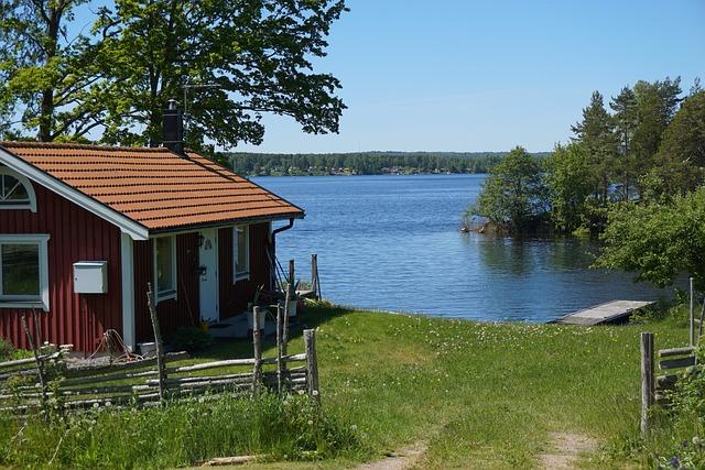 cottage-1689224_640